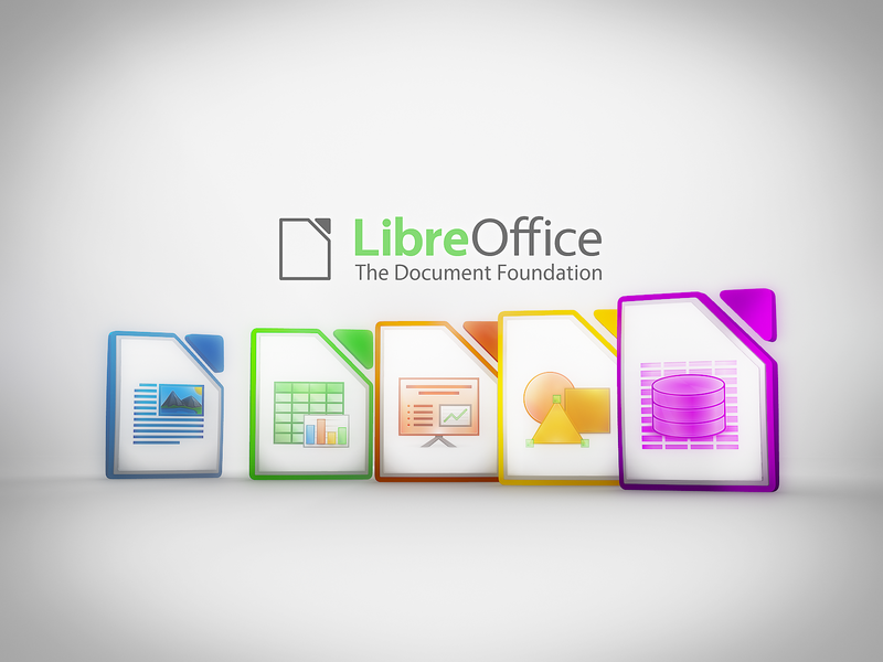 LibreOffice-wallpapers-
